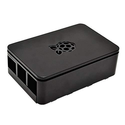LANDZO Raspberry Pi 3 Model B+
