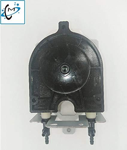 Yoton de alta calidad. Roland VP540 XJ640 XC540 RS640 - Bomba de tinta tipo U para impresora de plotter con disolvente de cabeza DX4: Amazon.es: Oficina y papelería