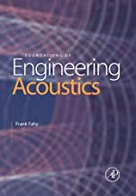 Best foundations of engineering acoustics Reviews