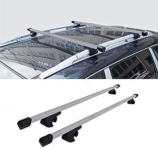 TFQWE Aluminum Excellent Durable 5745A 120