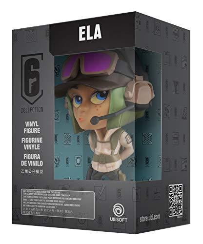 Six Collection - Figura Ela