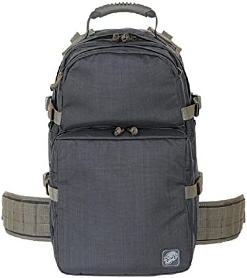 Discreet 3 Day Pack Slate Gray product image