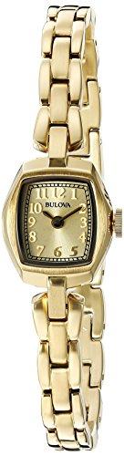 Bulova 97l155