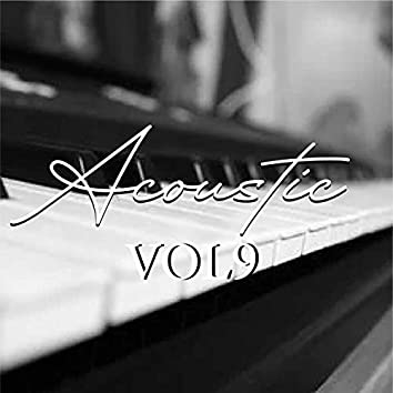 aucostic, Vol. 9
