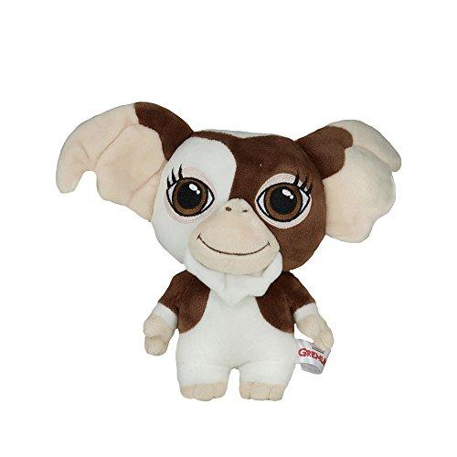 - peluche - 599386031 Gremlins Gizmo (20,3cm)
