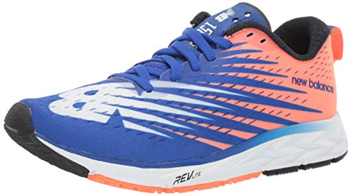 New Balance Men's 1500v5 Running Shoe