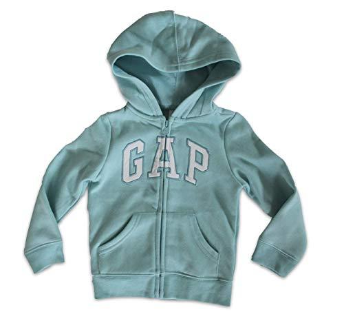 10 best gap zip up hoodie for boys for 2021