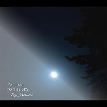 Falling to the Sky