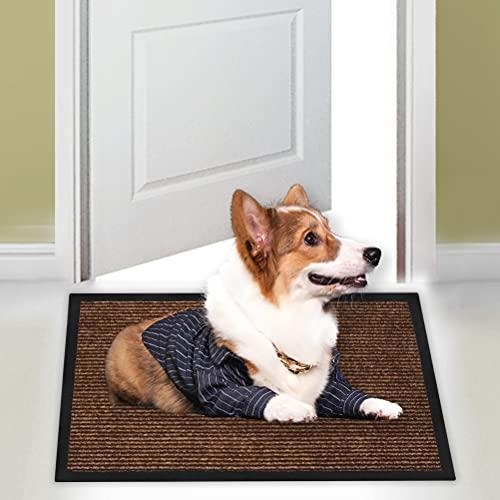 tappeto cucina 40x60 Tappeto Ingresso casa 40x60 CM