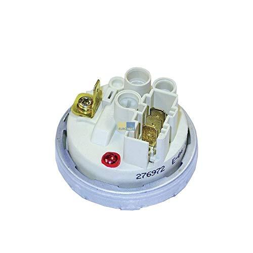 ORIGINAL Druckwächter Niveauschalter 1fach 1500/700 Spülmaschine Miele 4441455