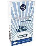 Fazer Xylimax Eucamenthol Full xylitol pastillas 1 Caja of 38g