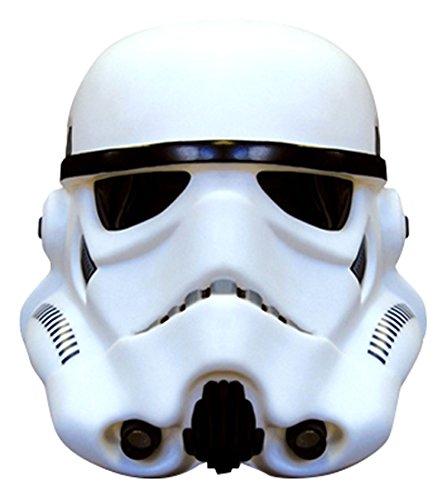 Wei 3D Stormtrooper 16Cm Star Wars Mood Light