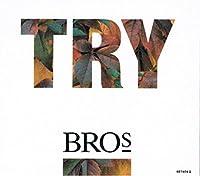 Try [Single-CD]