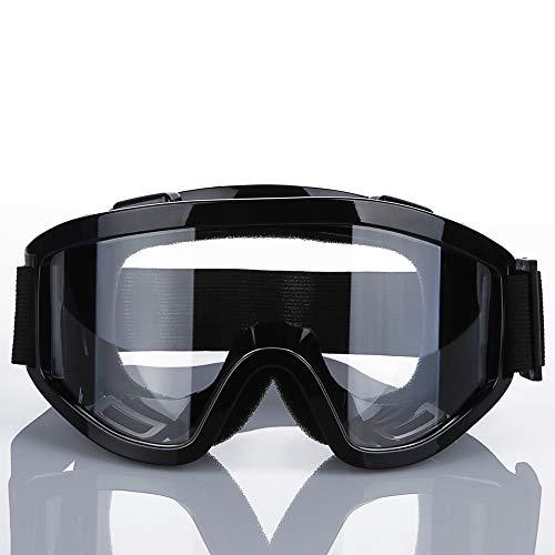 保護メガネ 保護めがね 安全メガネ 飛沫の防止に 溶接メガネ自動遮光溶接面 ゴーグル サングラス アーク 溶接 UVプロテク 防風 防雪 防塵