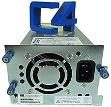 HP 686756-001 4-bay SAS/SATA hot-plug large form factor (LFF) hard drive backplane board - Mounts on the rear of the 4-bay lFF hard drive cage (Renewed)