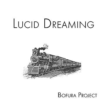 Meisekimu -Lucid Dreaming-