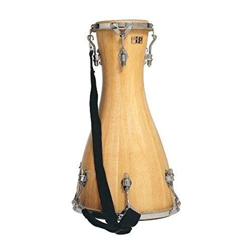Latin Percussion LP Bata Drum Large…