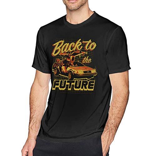 SOTTK Camisetas y Tops Hombre Polos y...
