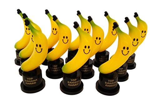 Reviews de Trofeos , listamos los 10 mejores. 4