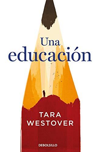 Una educación (BEST SELLER)
