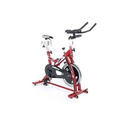 BH Fitness sb1, 4 ciclo Indoor