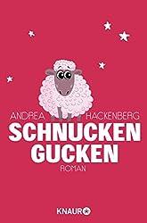 """Schnucken gucken Wart ihr auch schon """"Schnucken gucken"""" mit Andrea Hackenberg?"""