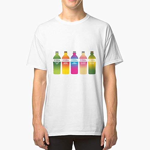 Svedka flavors Classic TShirt T Shirt Premium, Tee shirt, Hoodie for Men, Women Unisex Full Size.