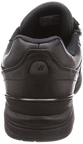 [ニューバランス]ウォーキングシューズMW585(現行モデル)BK(ブラック)26.5cm6E