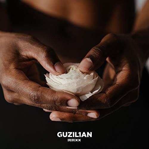 Guzilian