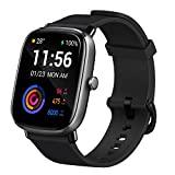 Amazfit GTS 2 Mini Reloj Inteligente Smartwatch...