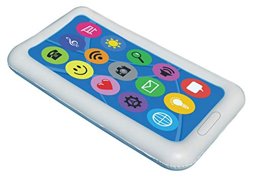 Swimline Smart Phone Float