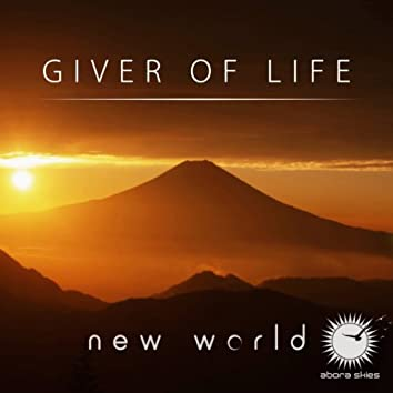 Giver of Life