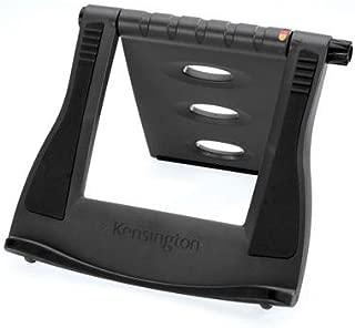 KENSINGTON easy riser notebook cooling stand K60112US