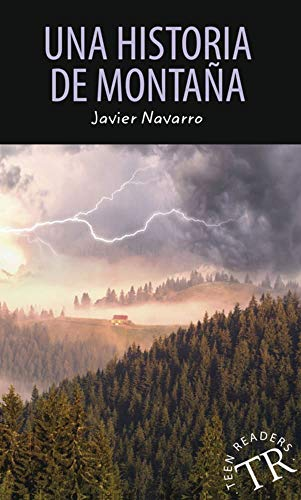Una historia de montaña: Lektüre (Teen Readers (Spanisch))