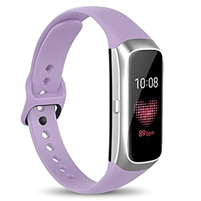 galaxy fit band