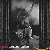 Songtexte von Grails - Doomsdayer's Holiday
