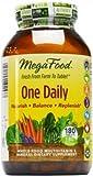 Megafood Multivitamin-