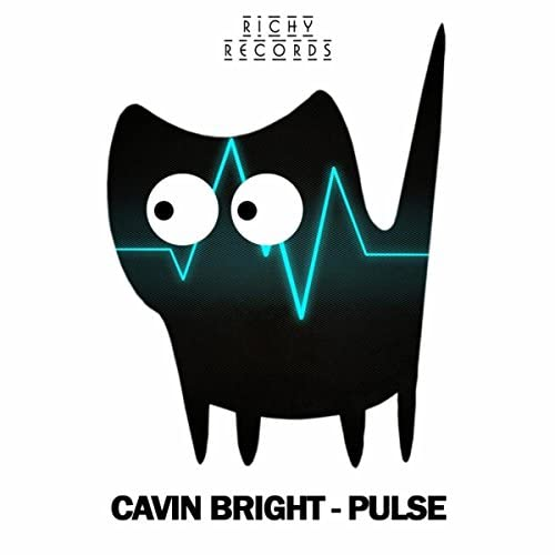 Cavin Bright