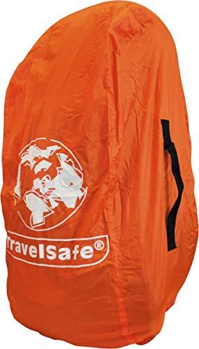 Inconnu Housse de Sac Travelsafe Taille L Noire - EP