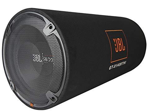 JBL GT-X1300THI Bass Tube (Black)