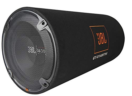 JBL GT-X1300THI Bass Tube (Black)