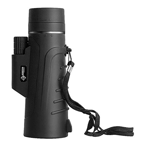 Sale!! WXQ-Telescope Monocular Telescope, Telescope 10X42 Monocular Telescope Visible High-Definitio...