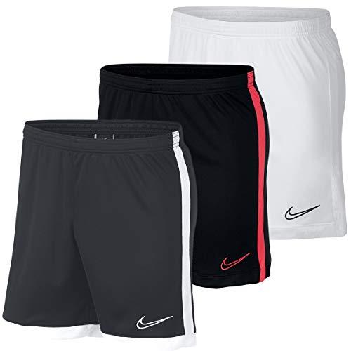 Nike Dry Academy Short Hommes