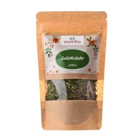Aurelia Allgäuer Naturprodukte Salatkräuter 25g