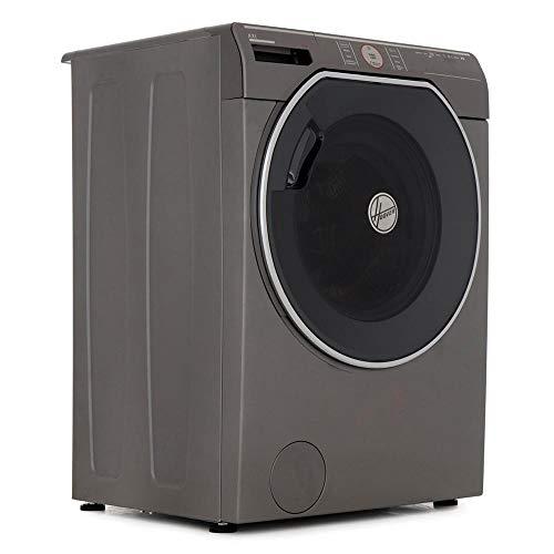 Hoover AWMPD69LH7R\/1-80 AXI 1600rpm Washing Machine 9kg Load Wi-Fi Class A+++