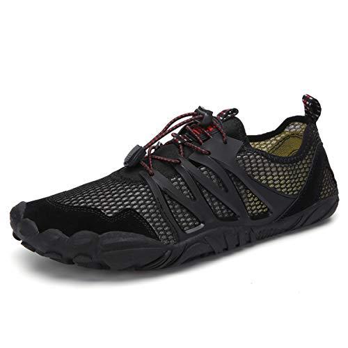 SITAILE Water Shoes Men Women
