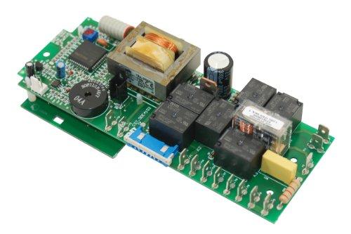 DeLonghi 5219103400 - Módulo de control para hornos y fogones