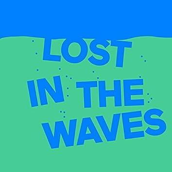 Lost In The Waves (Dennis De Laat Remix)