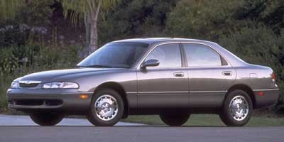 amazon com 1997 mazda 626 dx reviews images and specs vehicles amazon com 1997 mazda 626 dx reviews