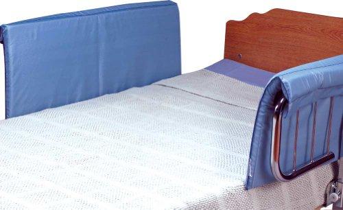 Anti Entrapment Bed Rail Pads